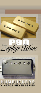 P90 Zephyr Blues